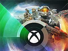 オンラインイベント「Xbox & Bethesda Games Showcase」が,日本時間の6月14日に開催