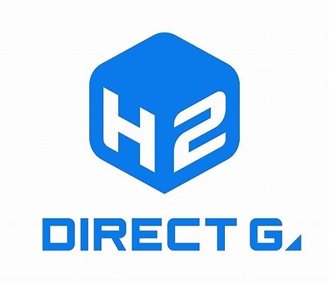 画像集#001のサムネイル/PCゲームデジタルキー販売サービス「DIRECT GAMES」が本日プレオープン。5000円以上の購入でポイント還元が10%になるキャンペーンも