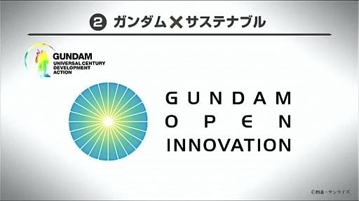 画像集#020のサムネイル/「第1回 ガンダムカンファレンス」をレポート。「機動戦士ガンダム」シリーズのIPを用いたeスポーツ展開の強化やSDGsへの取り組みが発表に