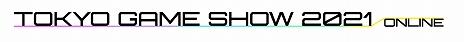 画像集#002のサムネイル/東京ゲームショウ2021 オンラインのメインビジュアルが公開。初となるVR会場の新設も決定