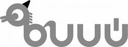 画像集#005のサムネイル/CS entertainment,ABUUUと戦略的提携を締結