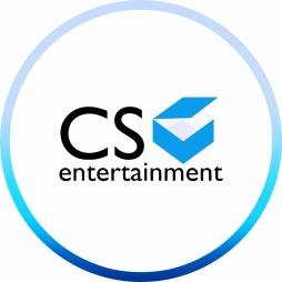 画像集#006のサムネイル/CS entertainment,ABUUUと戦略的提携を締結