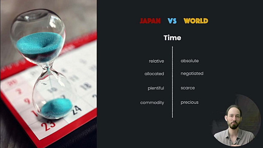 画像集#006のサムネイル/[CEDEC 2021]フランス人開発者が,日本のゲーム業界の常識を斬る。「日本で世界規模の競争力のあるゲーム開発は可能なのか?」聴講レポート