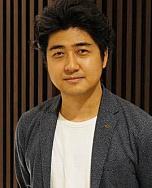 画像集#001のサムネイル/「東京ゲームショウ2021 オンライン」の新情報公開。主催者番組に吉田直樹氏や坂口博信氏らが登壇