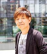 画像集#005のサムネイル/「東京ゲームショウ2021 オンライン」の新情報公開。主催者番組に吉田直樹氏や坂口博信氏らが登壇