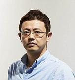 画像集#006のサムネイル/「東京ゲームショウ2021 オンライン」の新情報公開。主催者番組に吉田直樹氏や坂口博信氏らが登壇