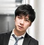画像集#009のサムネイル/「東京ゲームショウ2021 オンライン」の新情報公開。主催者番組に吉田直樹氏や坂口博信氏らが登壇
