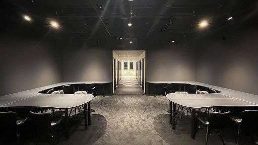 画像集#003のサムネイル/eスポーツチーム「Meteor(ミーティア)」が結成。Apex Legends部門を設立