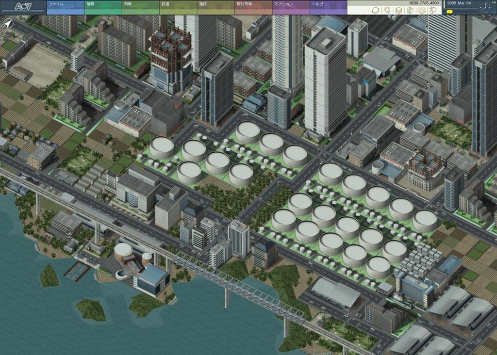 https://www.4gamer.net/news/image/2005.01/20050126212604_3big.jpg