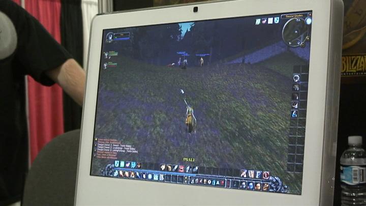 4Gamer.net】 - 【Mac】特別コ...